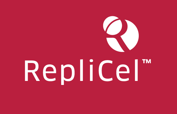 RepliCel Reignites its First-in-Japan Strategy