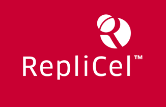 Replicel News
